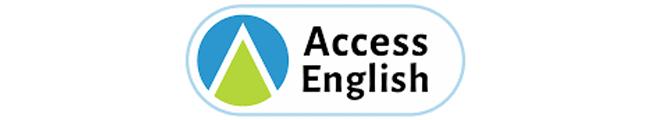 Access English School