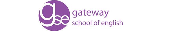 Gateway English School