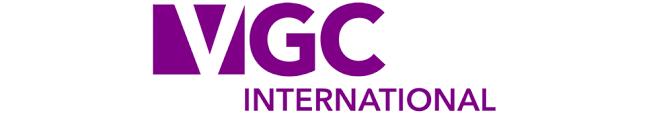 VGC International House